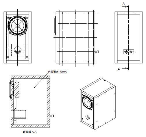 Speaker-thumbnail2.jpg